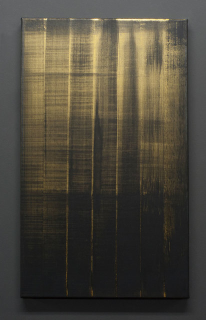 , 'ASCENSIÓN,' 2016, F2 Galería