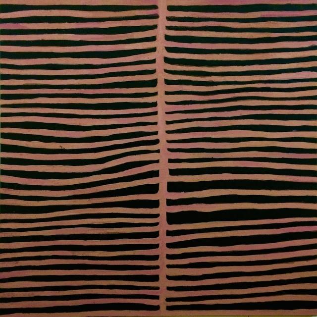 , 'Gemerre,' 2015, Tim Melville Gallery