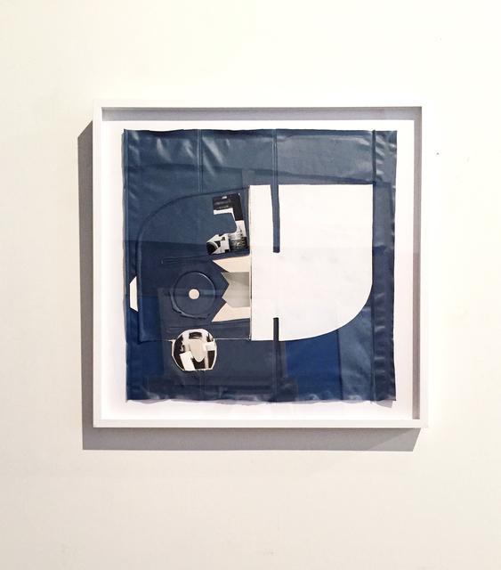 , 'Untitled,' ca. 2016, D2 Art