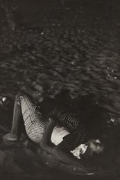 Robert Frank, 'Coney Island, 4th July,' 1958, Phillips: Photographs (April 2017)