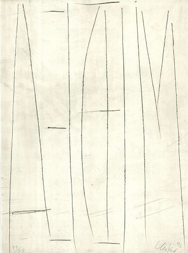 , 'Medea,' 1990-2000, ARTEDIO