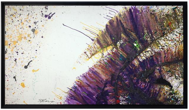 , 'Untitled,' 1991, Dellupi Arte