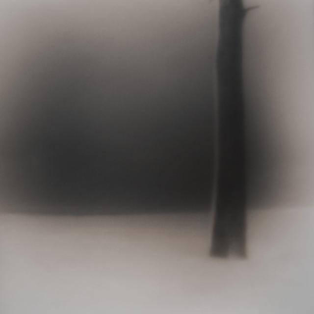 Ken Rosenthal, 'Days Between TSS-47-5', 2009, KLOMPCHING GALLERY