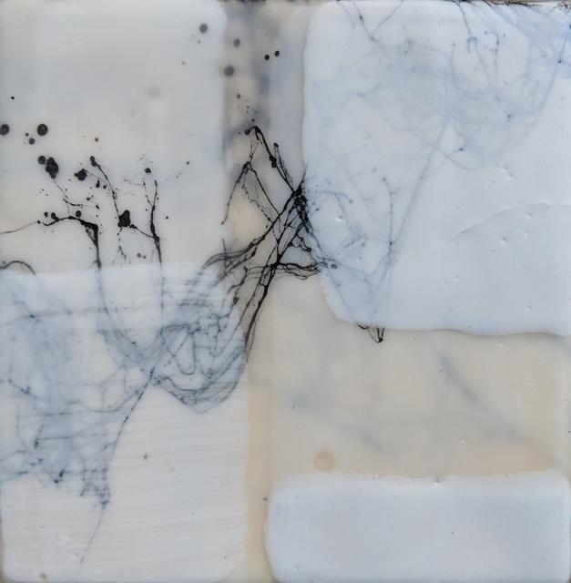 , 'Black & White 2,' , Sparrow Gallery