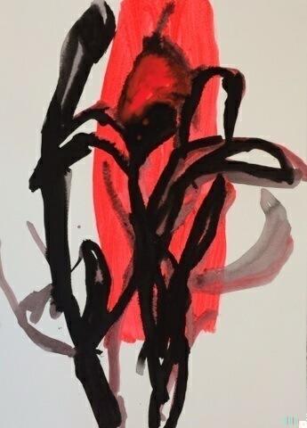 , 'Untitled,' 2014, Mul.ti.plo Espaço Arte