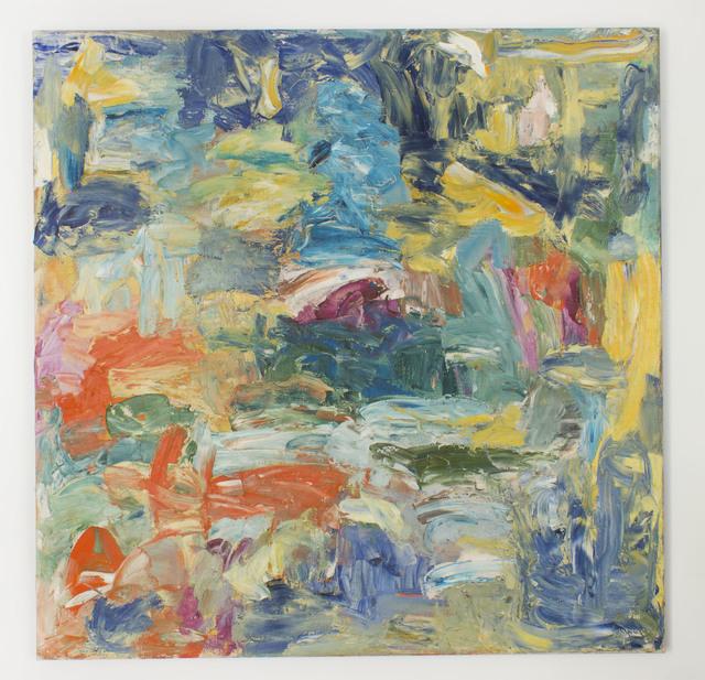, 'Fauve,' 1958, Loretta Howard Gallery