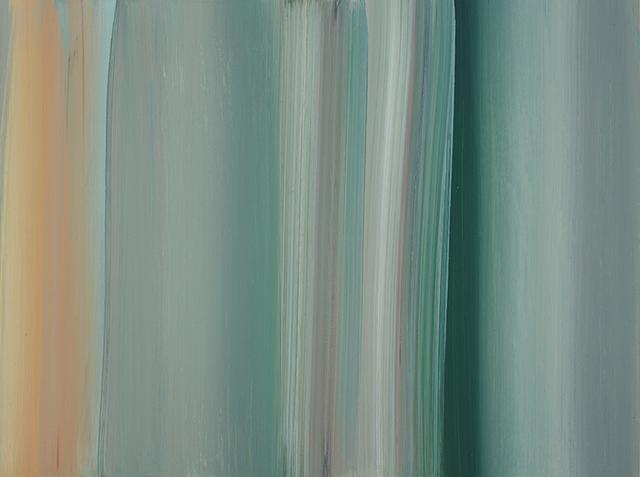 , 'Three Muses 9,' 2013, Turner Carroll Gallery