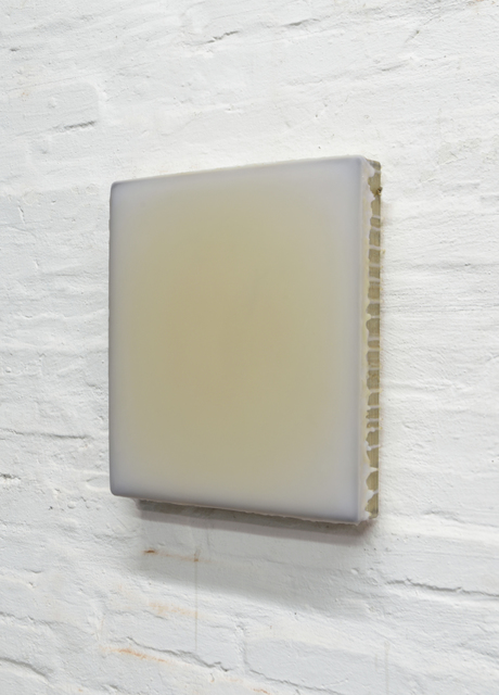 , '#2412,' 2018, Victor Lope Arte Contemporaneo