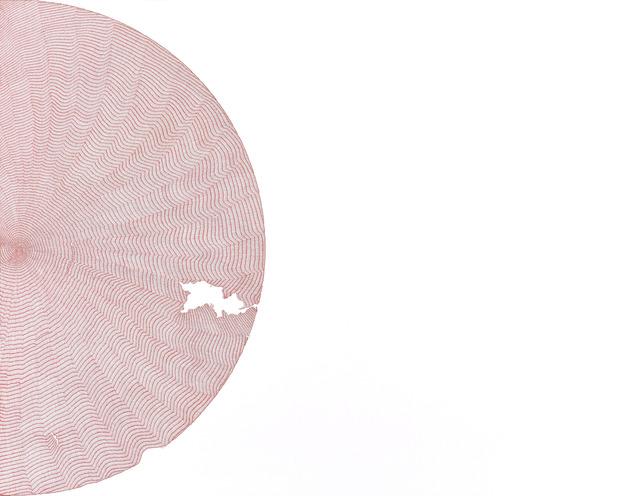 , 'Untitled II 2014,' 2014, Sabrina Amrani