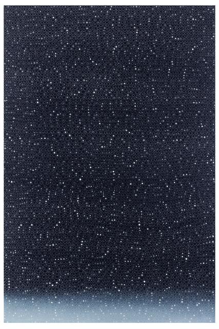 Teo Gonzalez, 'Untitled #649', 2012, Brian Gross Fine Art