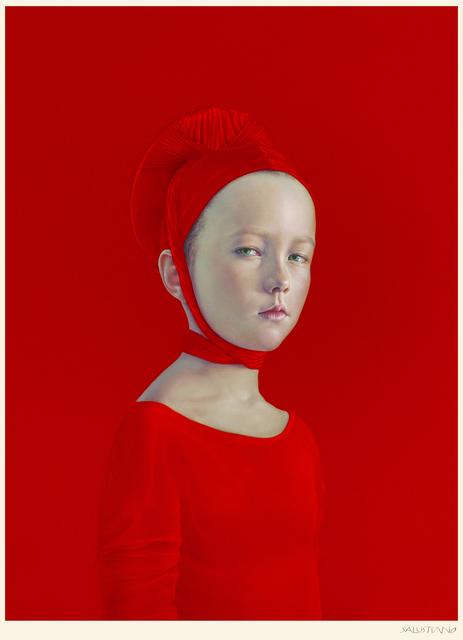 , 'Presente pluscuamperfecto N1,' 2016, Victor Lope Arte Contemporaneo