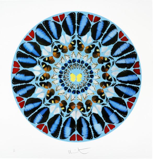 , 'Psalm: Ad te, Domine, levavi,' 2009, Cassia Bomeny Galeria