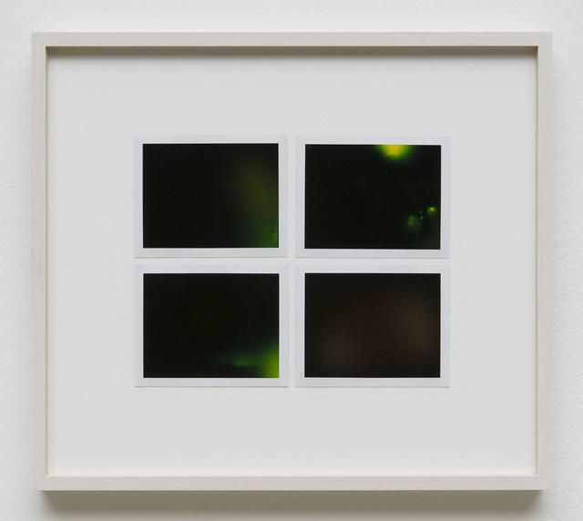 , 'Photuris #29,' 2013, Galerie Crone