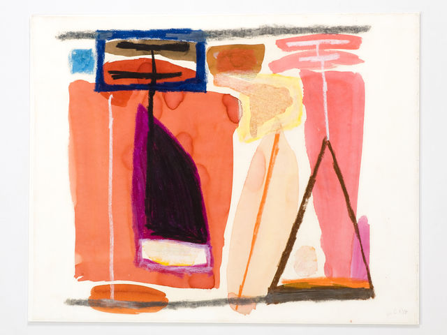 , 'Untitled # FAMM 446,' N/A, TrépanierBaer Gallery
