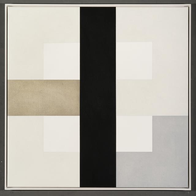 Adolfo Estrada, 'Pintura 1901, 2019', 2019, Ditesheim & Maffei Fine Art