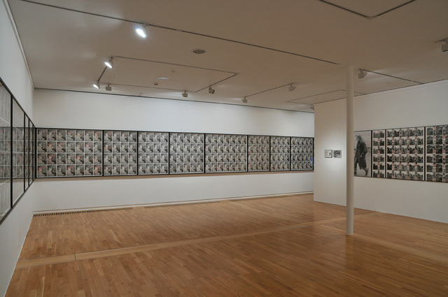 , '1974 Diary,' 1974, Anthony Reynolds Gallery