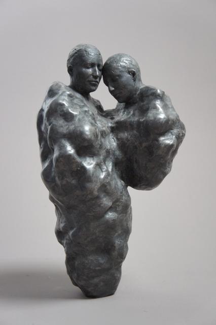 , 'Together,' 2018, Artevistas Gallery