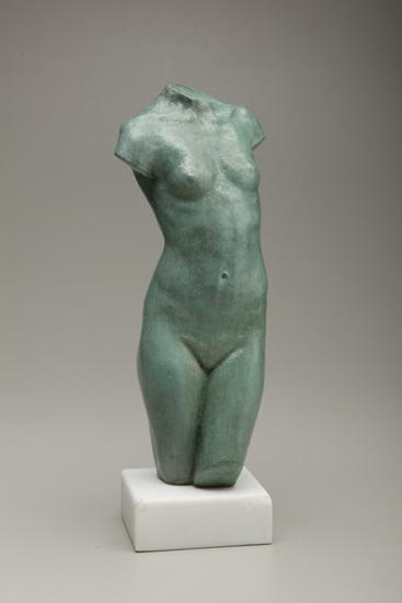 , 'Spring,' ca. 2010, Stanek Gallery