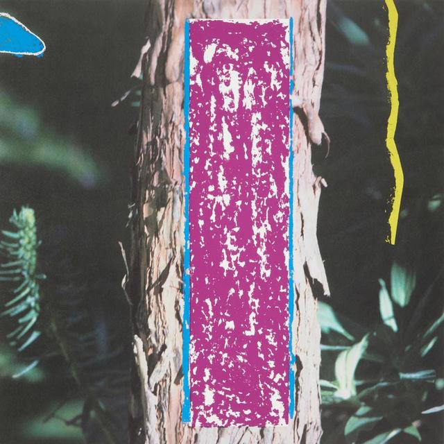 John Baldessari, 'Untitled IV (2623 Third Street Santa Monica)', 2000, Print, Mixed Media, Kunzt Gallery