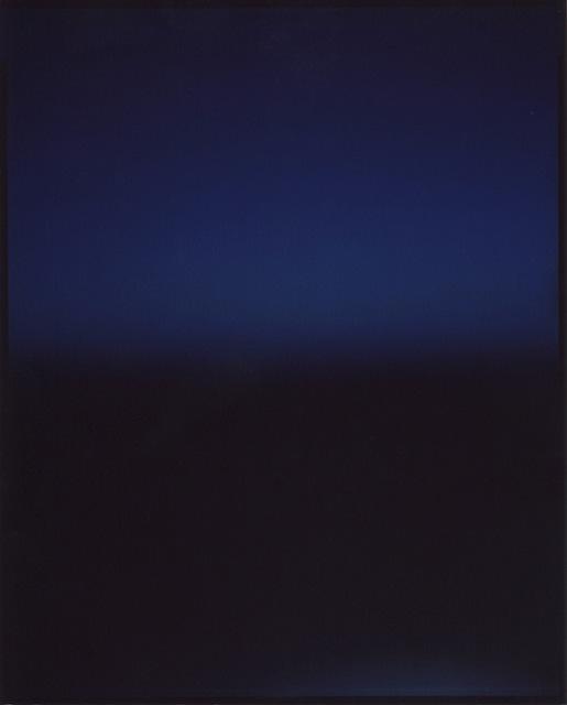 , '#74, Soberanes Point,' 2015, Robert Mann Gallery