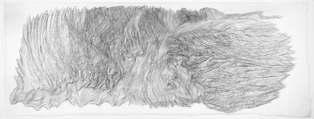 , 'Untitled,' 2014, Anita Schwartz Galeria de Arte