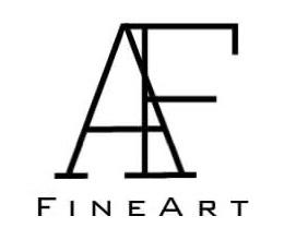 Andrea Festa Fine Art