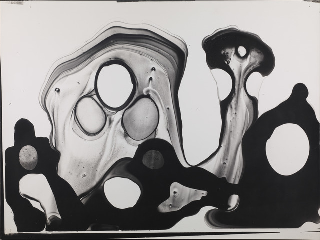 , 'Scenarium,' 1961, Galerie Julian Sander