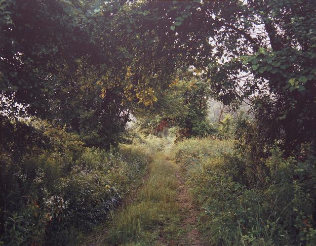 Barbara Bosworth, 'Carlisle', 2004, ClampArt