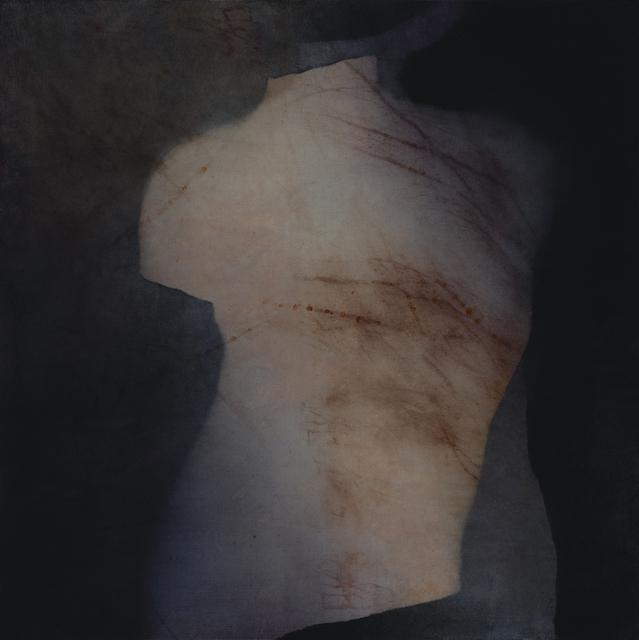 , 'Untitled (ES 1708),' 2017, Artgráfico