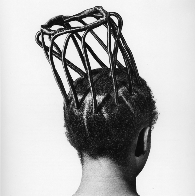 , 'Onile Gogoro ,' 1975, Tiwani Contemporary