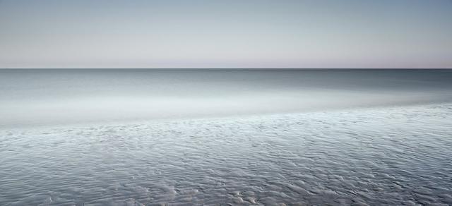 , 'Mare Nostrum,' 2011, THK Gallery