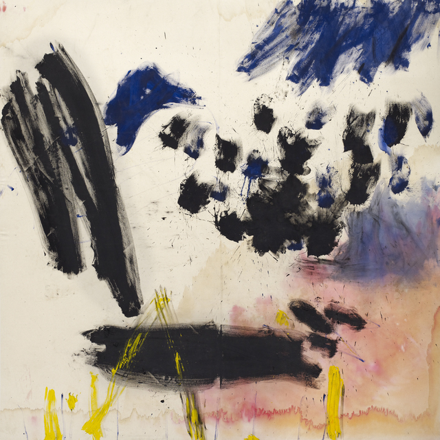 , 'Abstracto VII,' 1982, CuratorLove