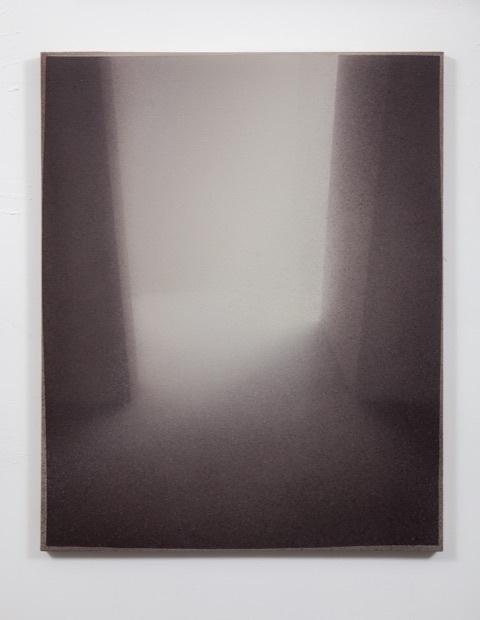 Marco Tirelli, 2016, Louise Alexander Gallery