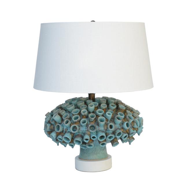 , 'ATMOSPHERES LAMP,' 2014, Gray Gallery