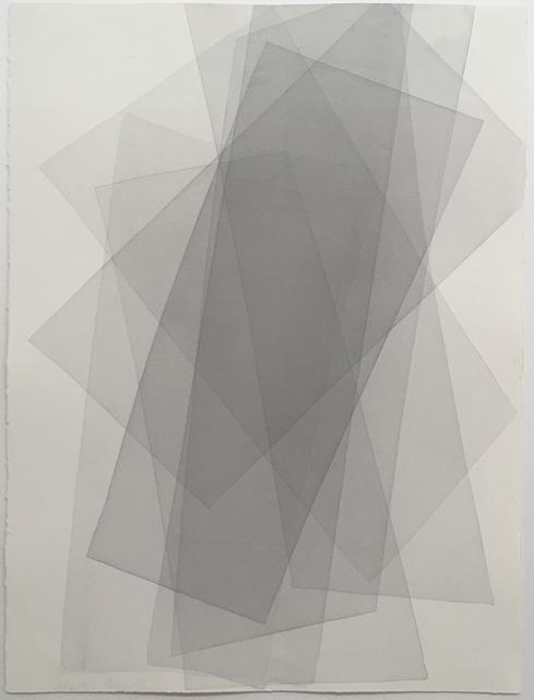 , 'Untitled,' 2007, Sebastian Fath Contemporary
