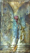 , 'Hope,' , Deborah Colton Gallery