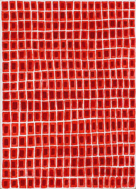 Lori Ellison, 'Untitled 11', 2011, Susan Eley Fine Art