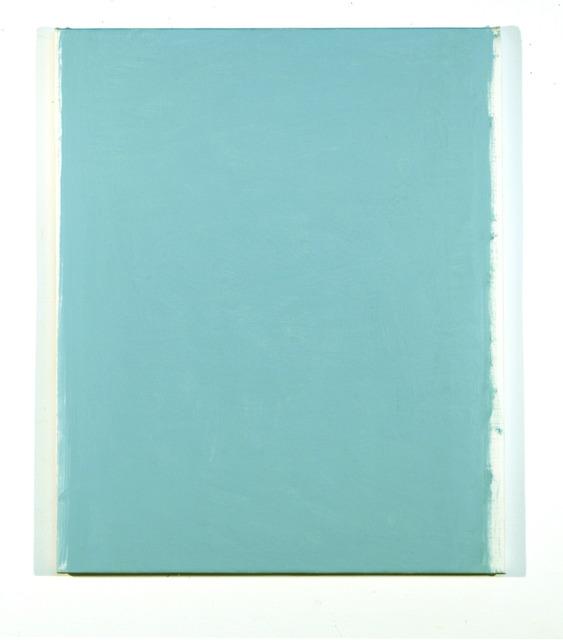 , 'Wilshire,' 2004, Peter Blum Gallery