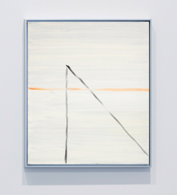 , 'Untitled,' 1969, Sean Kelly Gallery