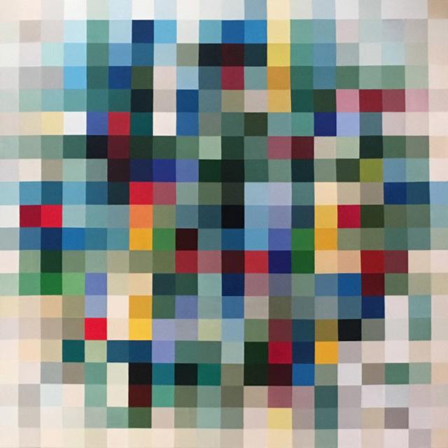 , 'Stranger Things,' 2018, Artig Gallery