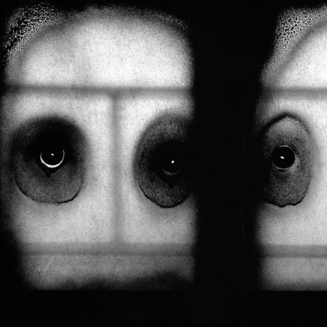 , 'Stare,' 2008, Zemack Contemporary Art