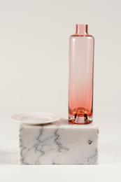Vase Dialogue #15