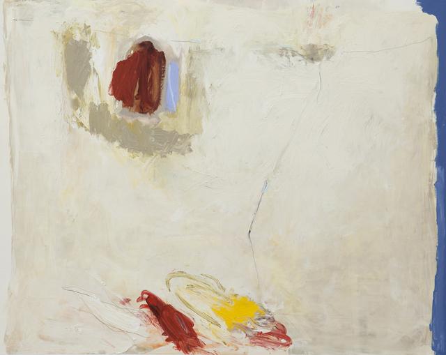 , 'Anecdote,' 2019, Elizabeth Leach Gallery