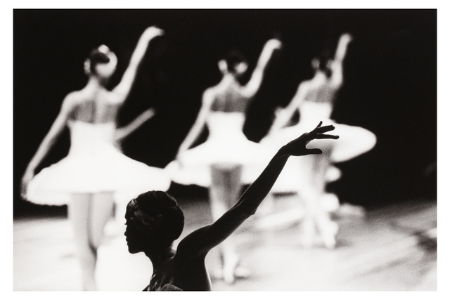 Sasha Gusov, 'Bolshoi Ballet', 1993 -2016, Chiswick Auctions