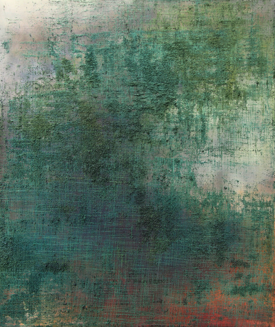 , 'Monsterpieces,' 2017, Richard Koh Fine Art