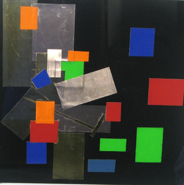 , 'Composition,' 1957, Whitford Fine Art