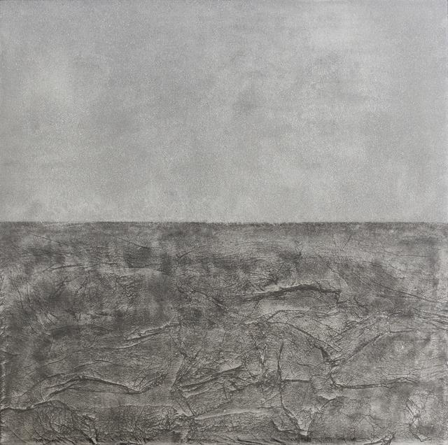 , 'Unicorn,' 2018, Andrea Schwartz Gallery