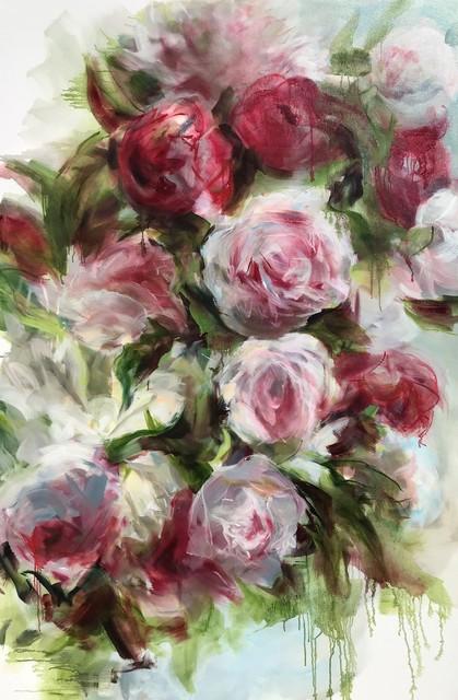 Jamie Evrard, 'Recuerdos', 2019, Bau-Xi Gallery