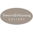 Somerville Manning Gallery