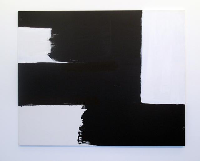 , 'Untitled,' ca. 1990 , Galeria Marília Razuk